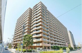 2LDK {building type} in Higashisuna - Koto-ku