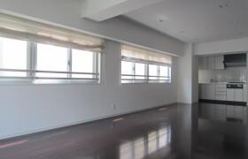 世田谷區奥沢-1SLDK公寓大廈