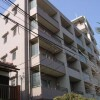2K Apartment to Rent in Suginami-ku Exterior