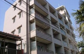 2K Apartment in Hamadayama - Suginami-ku