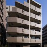 1LDK Apartment to Buy in Bunkyo-ku Exterior