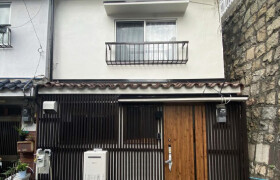 1LDK {building type} in Hashimotocho - Osaka-shi Abeno-ku