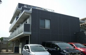 1K Mansion in Honcho - Kokubunji-shi