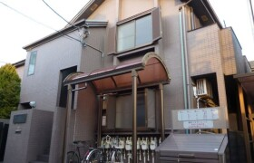 1R Apartment in Chofugaoka - Chofu-shi