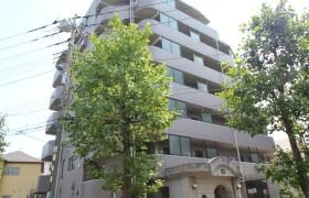 川崎市高津區久地-2LDK公寓大廈