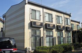 1K Mansion in Shichizacho - Koshigaya-shi