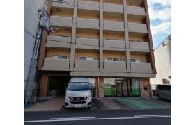 1DK Mansion in Higashinakahama - Osaka-shi Joto-ku