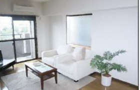 3LDK Mansion in Ominami - Musashimurayama-shi