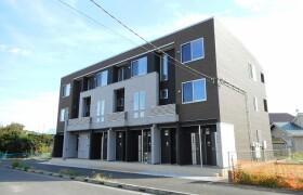 1LDK Apartment in Enoki - Musashimurayama-shi