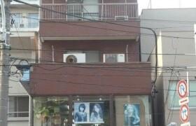 江東区 大島 2DK マンション