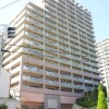 3LDK Apartment to Rent in Yokosuka-shi Exterior
