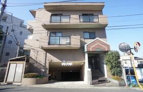 3LDK Apartment in Nogawa - Kawasaki-shi Miyamae-ku