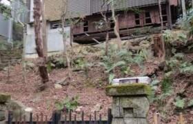 9SDK {building type} in Hinoka ebisudanicho - Kyoto-shi Yamashina-ku