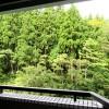 2K Apartment to Rent in Minamiuonuma-shi Exterior
