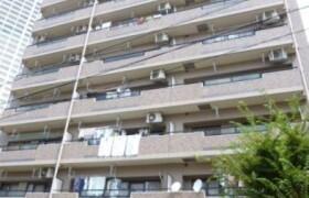 3LDK Apartment in Horiwaricho - Nagoya-shi Chikusa-ku