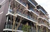 1SLDK Apartment in Ichigayakoracho - Shinjuku-ku
