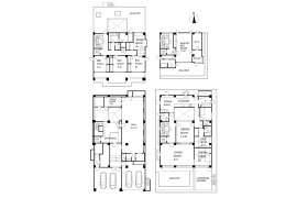 7SLDK House in Shimomeguro - Meguro-ku