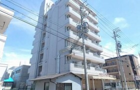 Whole Building Apartment in Shomeiji - Inazawa-shi
