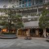 1LDK Apartment to Rent in Shinagawa-ku Shopping Mall