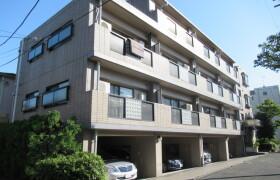 1DK Mansion in Wakabayashi - Setagaya-ku