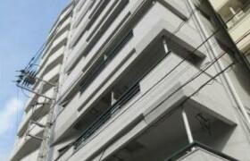 2LDK Mansion in Shitaya - Taito-ku