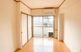 渋谷区 笹塚 1DK マンション