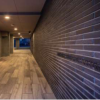 Whole Building Apartment to Buy in Shinagawa-ku Building Entrance