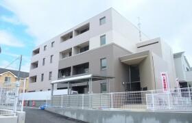 1LDK Mansion in Iijimacho - Yokohama-shi Sakae-ku