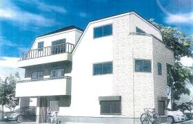 3LDK House in Kamikitazawa - Setagaya-ku