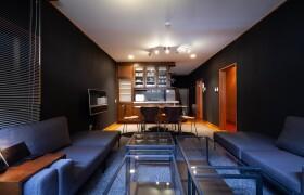 4LDK House in Aoto - Katsushika-ku