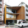 Whole Building Office to Buy in Minato-ku Exterior