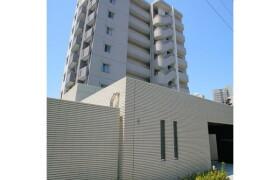 名古屋市東区 徳川 3LDK アパート