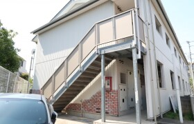 1K Apartment in Futago - Kawasaki-shi Takatsu-ku