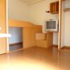 1K Apartment to Rent in Ichinomiya-shi Room
