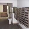 1R Apartment to Rent in Sagamihara-shi Midori-ku Building Security