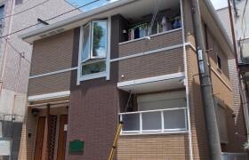 1DK Apartment in Maenocho - Itabashi-ku