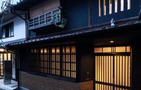 2LDK {building type} in Nakanocho(inokumadoritakeyachoagaru.inokumadorimarutamachisagaru.nishihorikawadorimarutamachisagaru) - Kyoto-shi Kamigyo-ku
