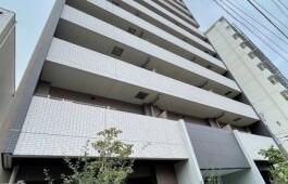 3LDK {building type} in Kiyokawa - Taito-ku