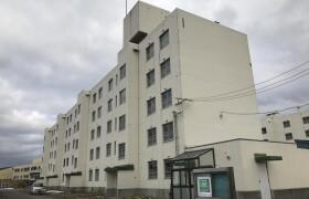 2DK Mansion in Hyakkocho higashi - Akabira-shi