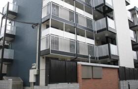 1K Apartment in Yamate - Funabashi-shi