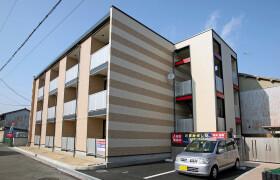 1K Mansion in Terugaokayata - Osaka-shi Higashisumiyoshi-ku