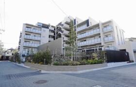 3LDK Apartment in Kogaya - Yokohama-shi Kanagawa-ku