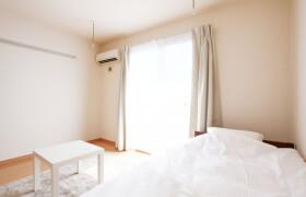 千葉市若葉区みつわ台-1K公寓