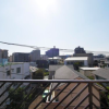 2DK Apartment to Buy in Setagaya-ku View / Scenery