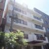 在千代田區購買2LDK 公寓大廈的房產 戶外