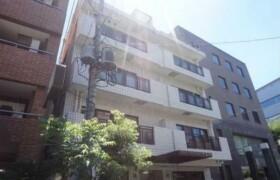 千代田區六番町-2LDK{building type}