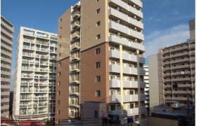 1K Apartment in Haramachida - Machida-shi