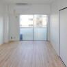 2K Apartment to Rent in Hamamatsu-shi Kita-ku Interior