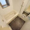 在千代田區內租賃1K 公寓大廈 的房產 浴室