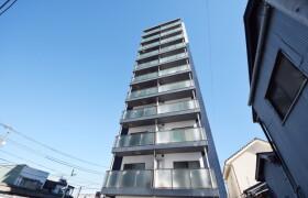 1K Mansion in Sakaecho - Odawara-shi
